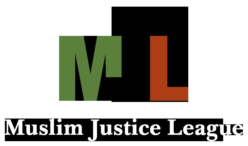 Muslim Justice League